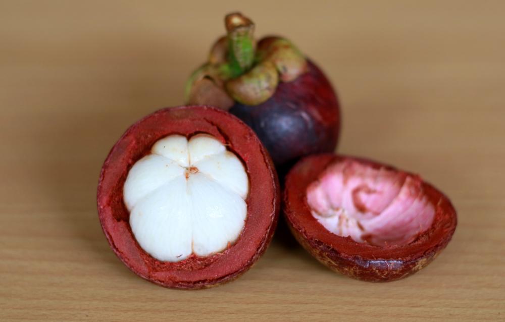 vertus-Garcinia-Cambogia