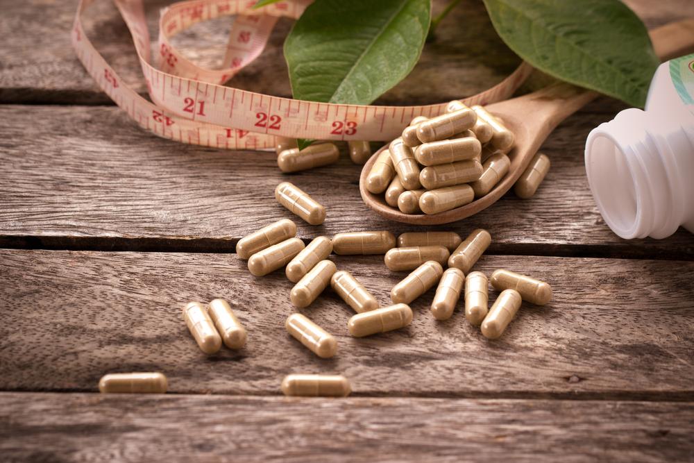 garnicia Cambogia pilule